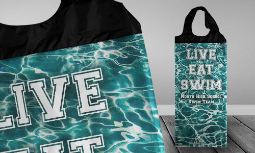 TOTE BAG: LARGE (2)